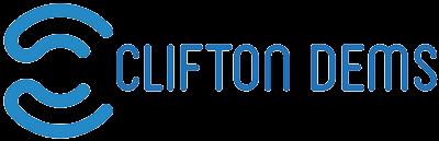 Clifton Heights Democrats